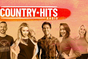Country Hits image