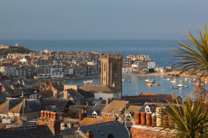 GHR Cornwall image