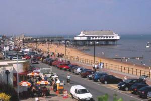 GHR Grimsby image