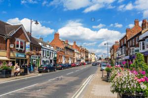 GHR Suffolk image