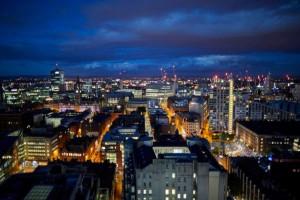 Partner Station: Love 80s Manchester image
