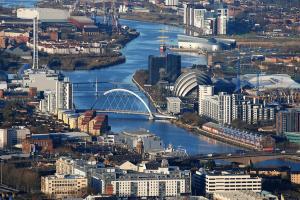 Partner Station: Nation Radio Scotland image