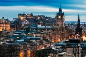 Partner Station: Scottish Sun 80s image