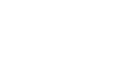The Magic Network logo