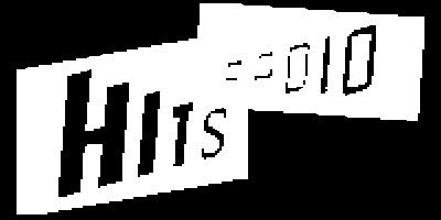 Hits Radio Brand logo