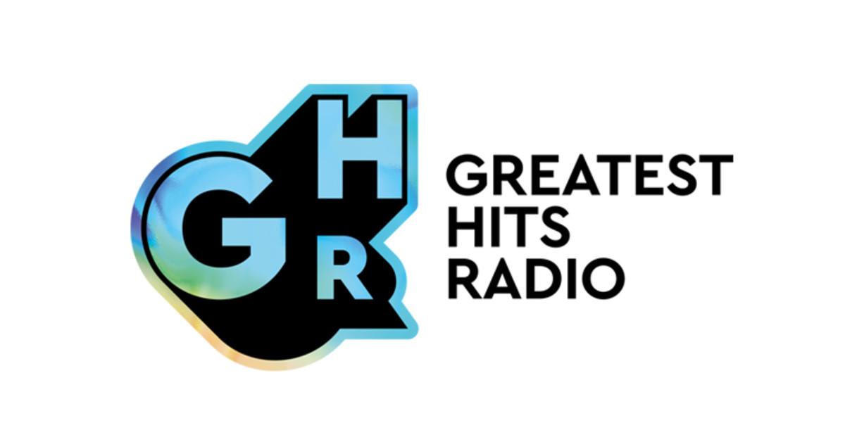 NEW NATIONAL STATION: GREATEST HITS RADIO LAUNCHES TODAY - Press