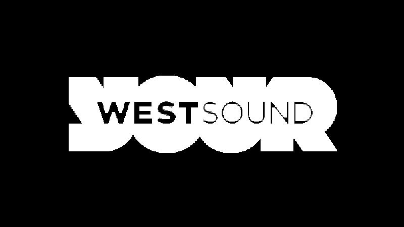west sound fm dating
