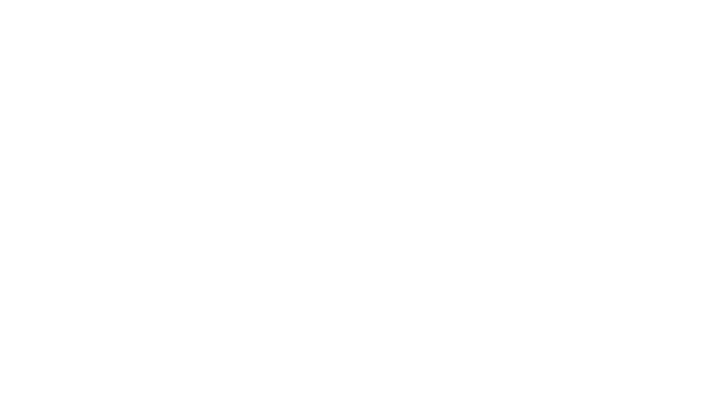 yours brands bauer media