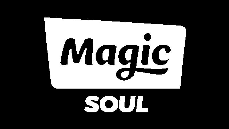 magickialsoul