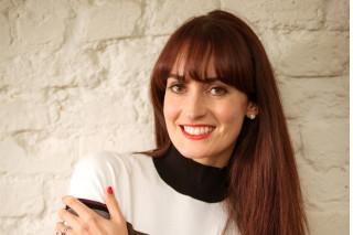 Photo of Katy Sunnassee