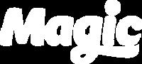 The Magic Network logo