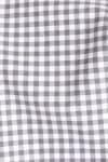 STD Loom - Shirt