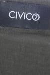 Civico 7 - Seraphina t-shirt