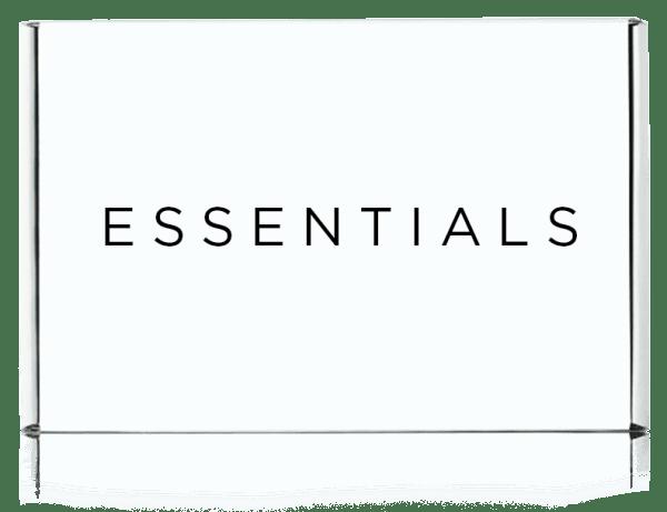 Essentials Box