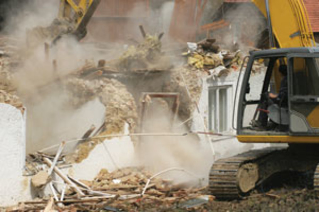 asbestos insulation identification care asbestos in soil current issues awe magazine