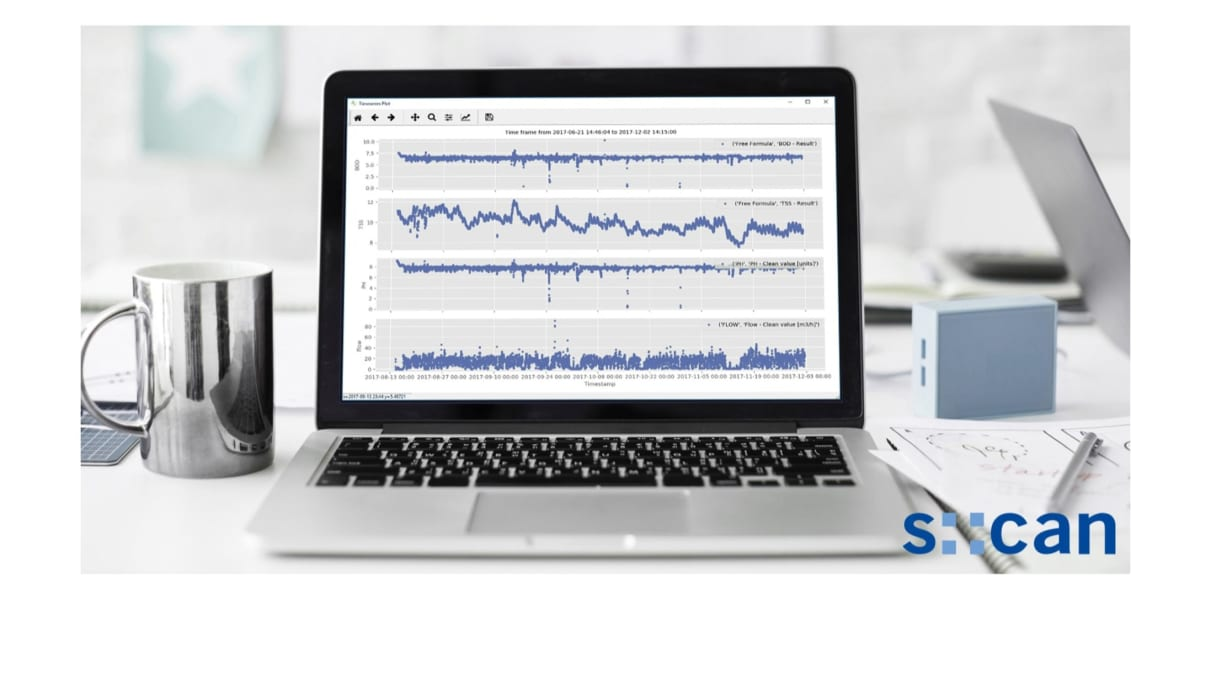 data visualization software free