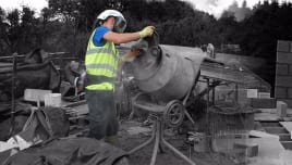 7 Things You Need to Know About Silica Dust - HSME Magazine