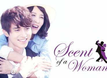 Scent of a Woman - All Episode