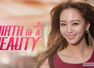 Birth of Beauty - Semua Episode