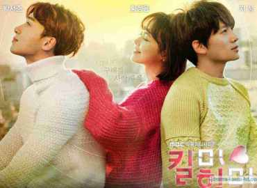 Kill Me, Heal Me - All Episode