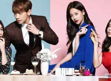 Please Come Back Mister - Full Episode