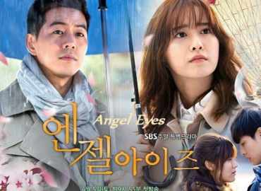Angel Eyes Full Episode