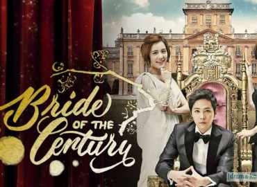 Bride of The Century - Episode Lengkap