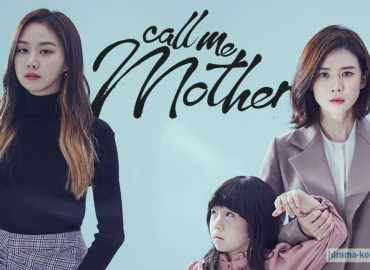 Call Me Mother All Episode