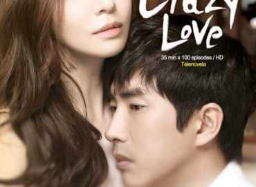 Crazy Love complete episode
