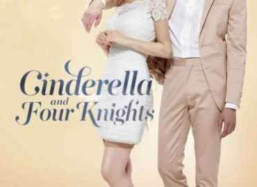 Cinderella and Four Knights -all Episode
