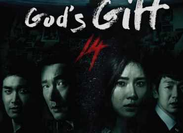 God's Gift 14 Days - Complete