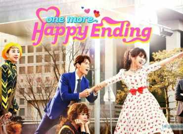 One More Happy Ending - All Episode