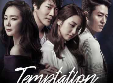 Temptation - Complete Episode