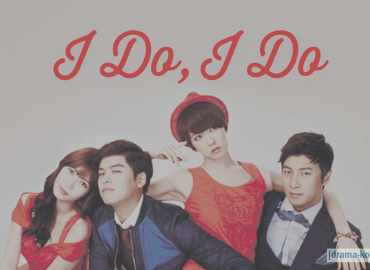 I Do, I Do - All Episode