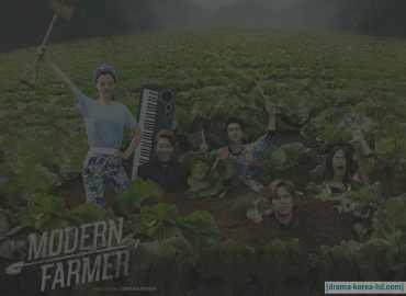 drama korea modern farmer