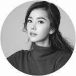 Gil Eun-hye