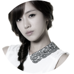 Ham Eun-jung