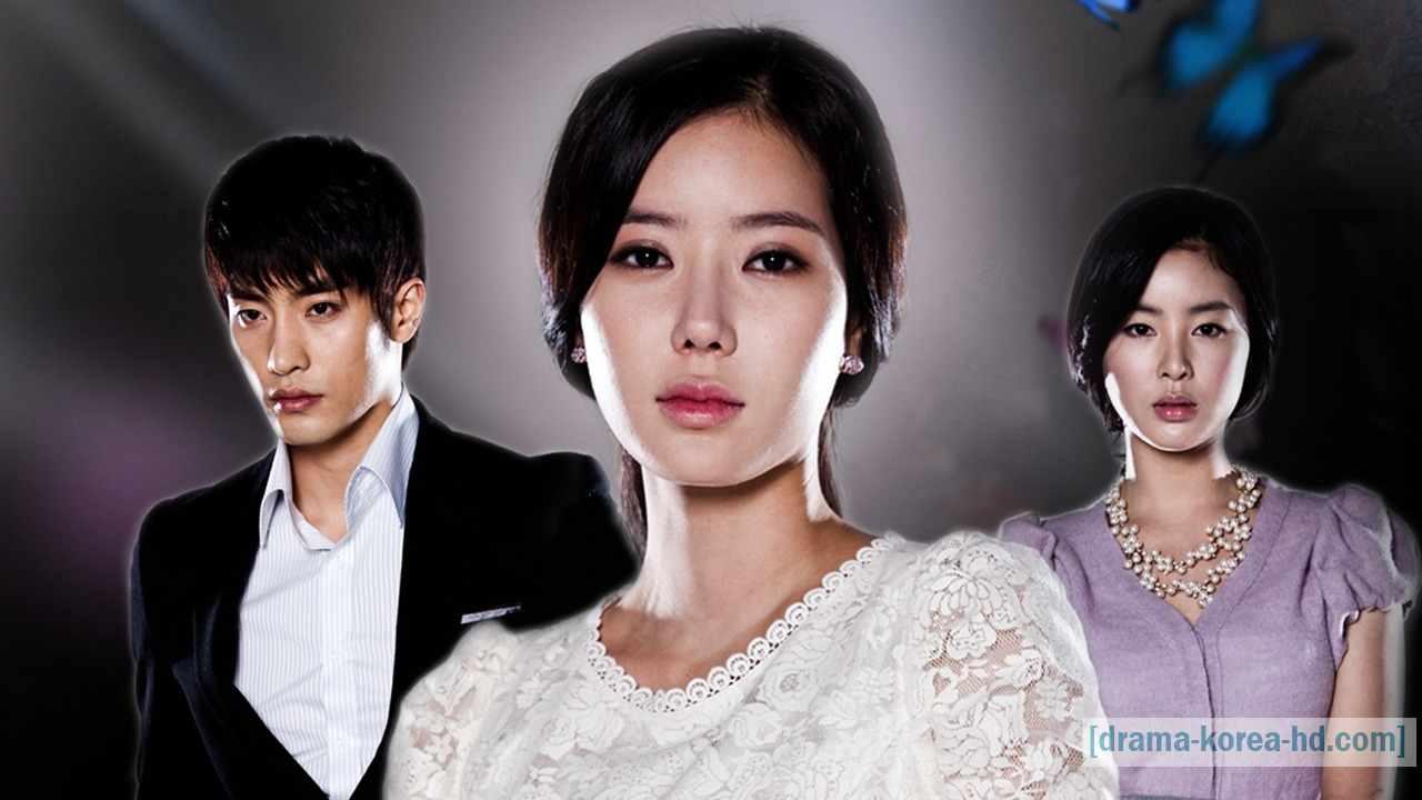 New Tales of Gisaeng / New Gisaeng Story drama korea
