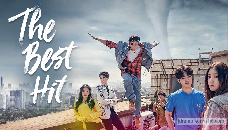 The Best Hit drama korea