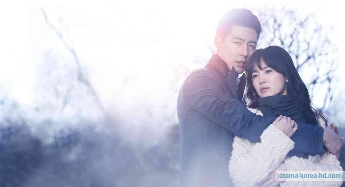 That Winter, The Wind Blows - Semua Episode drama korea