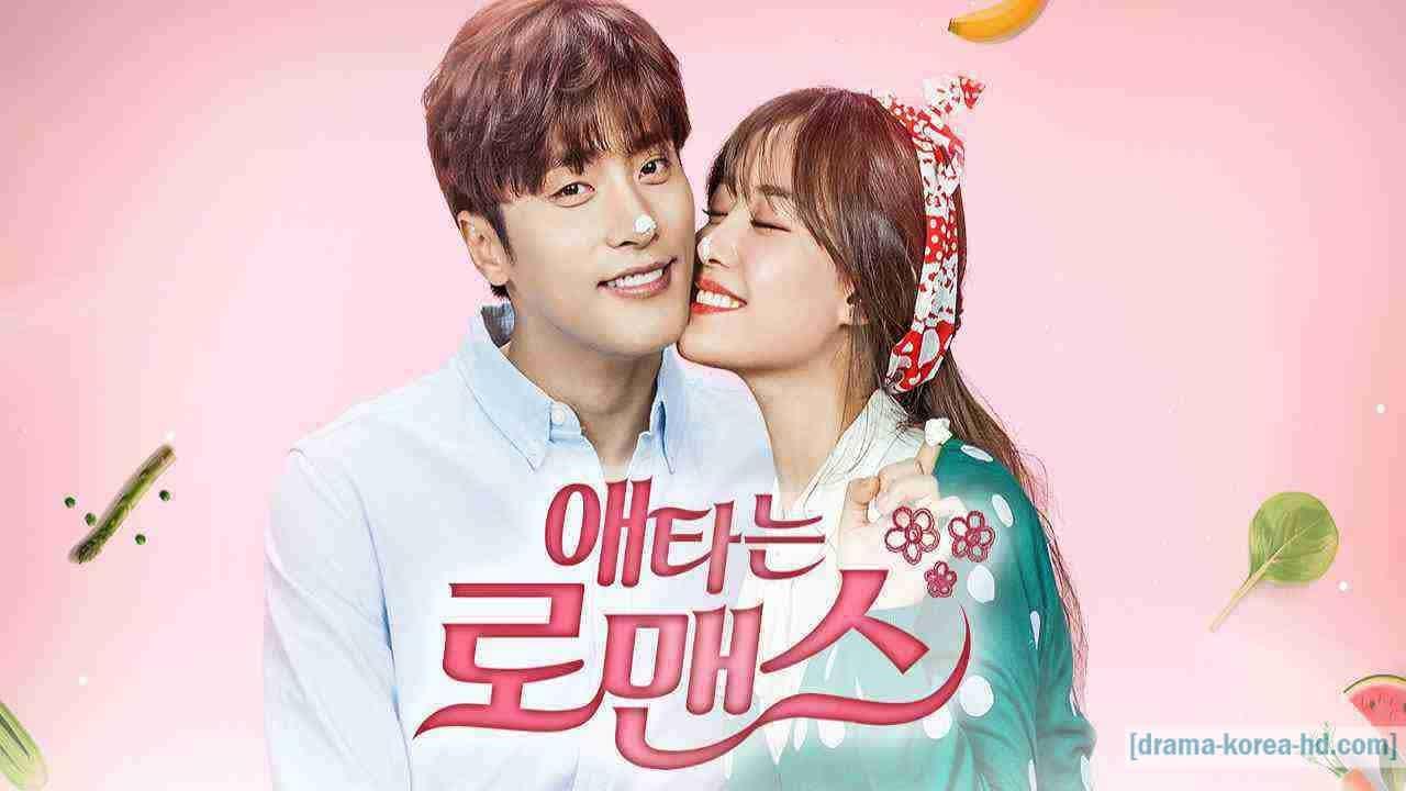 My Secret Romance - Episode Lengkap drama korea