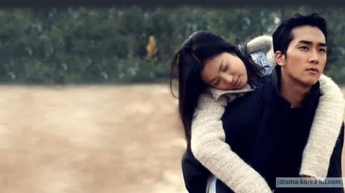 Autumn In My Heart - all episode drama korea