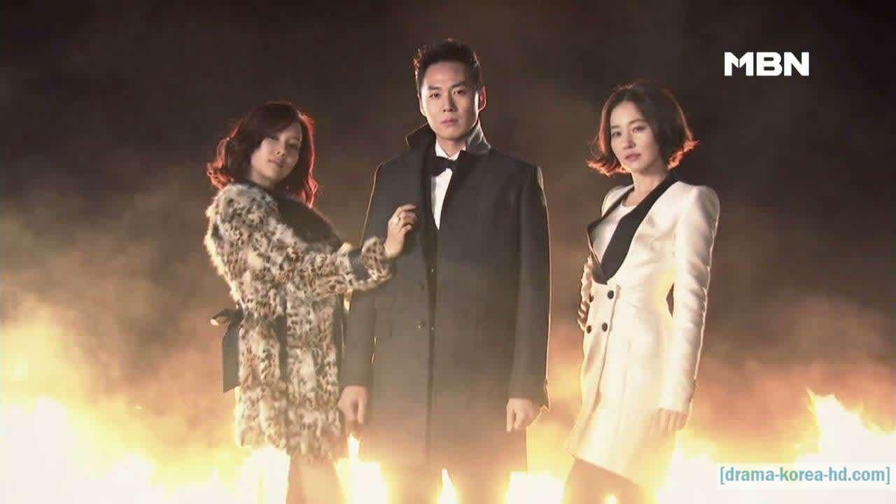 Can Love Become Money drama korea