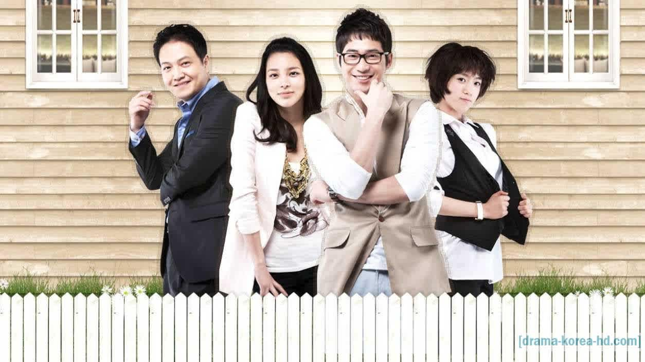 Coffee House - Full Episode drama korea