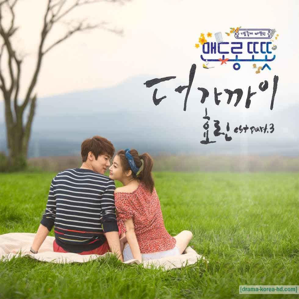 Warm and Cozy - all episode drama korea