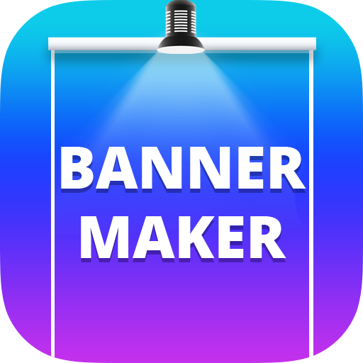 Direct Download Banner Maker Ad Maker Web Banners Graphic Art 6.0 Apk Android