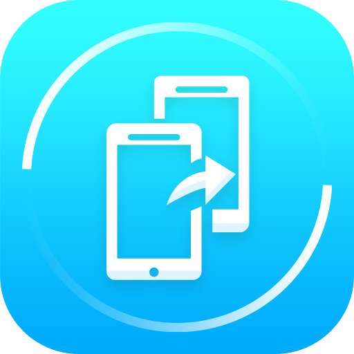 Direct Download CLONEit – Batch Copy All Data 2.0.58_ww Apk Android