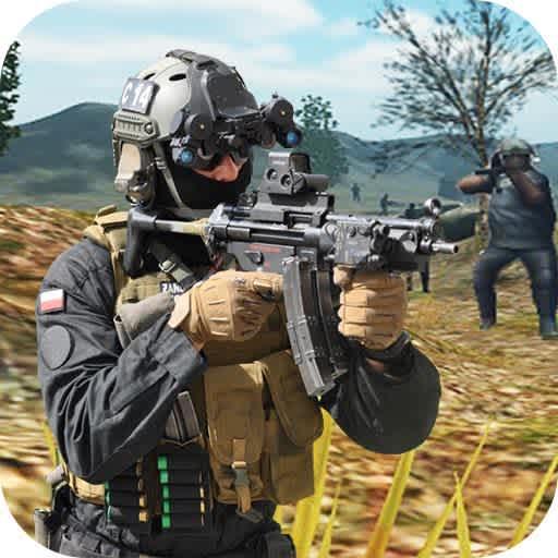 Direct Download Commando Adventure Assassin 1.23 Apk Android