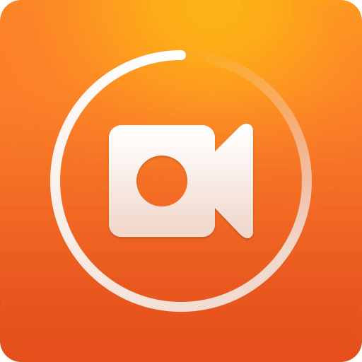 Direct Download DU Recorder – Screen Recorder, Video Editor