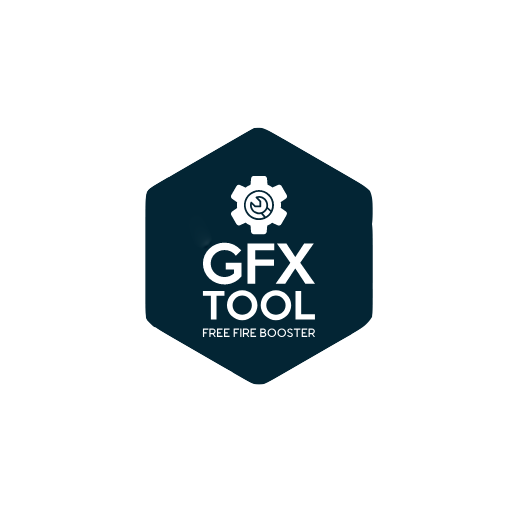 Direct Download GFX Tool-Free fire Booster 2 2 Apk Android